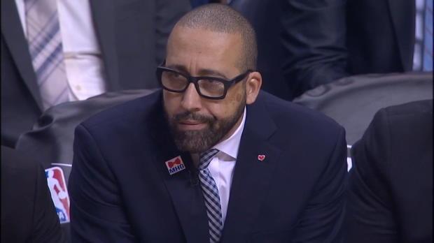 GAME RECAP: Grizzlies 110, Spurs 108