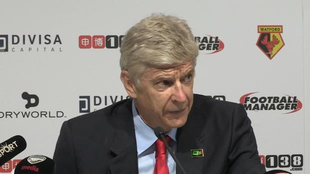 Wenger: Mustafi vor Medizincheck bei Arsenal