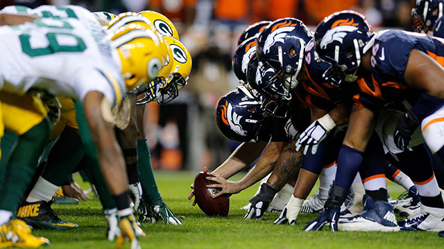 packers broncos stats nfl week 2 ats
