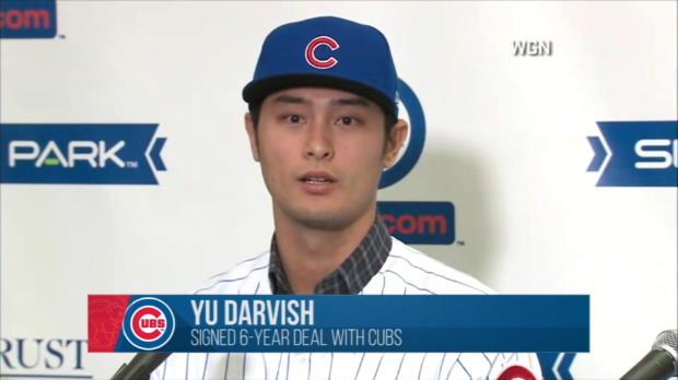 2/13/18: MLB.com FastCast