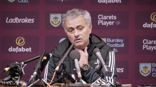 Mourinho zu Sanchez-Transfer: Jetzt oder nie!