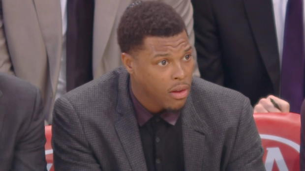 GAME RECAP: Raptors 92, Knicks 91