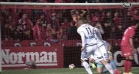 Melbourne Victory marksman Besart Berisha opens up on his record breaking season at the Big V.