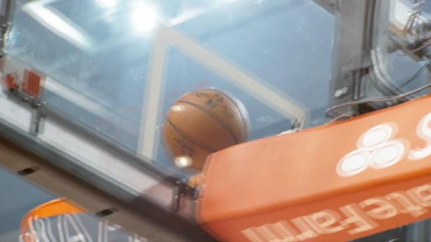 Best of Playoffs Phantom: Heat vs Raptors Game 1