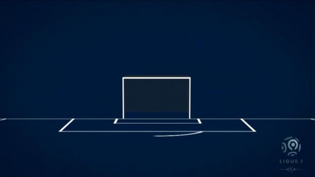 كرة قدم: الدوري الفرنسي: دي ماريا وكابو يخترقان القائمة المثاليّة في المرحلة 34