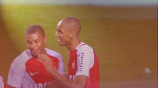 Fabinho: Deshalb will ihn Manchester United