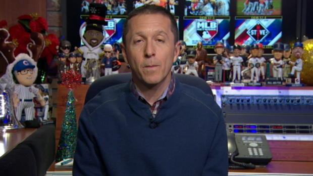 12/5/17: MLB.com FastCast