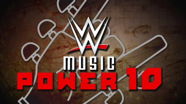 WWE Music Power 10: June 2018 (Full Episode - WWE Network Exclusive)