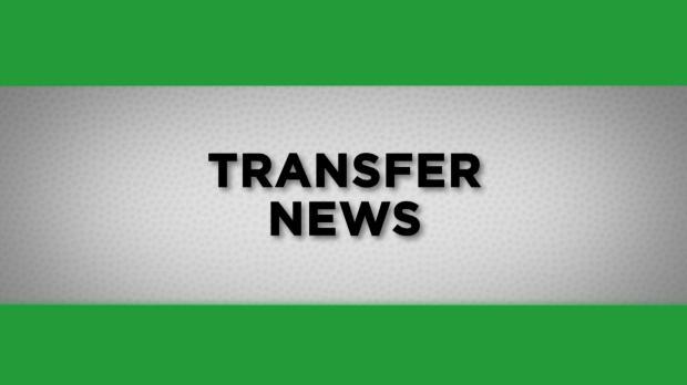 Transfer-News: Dembele zu Barca, Mbappe zu PSG?