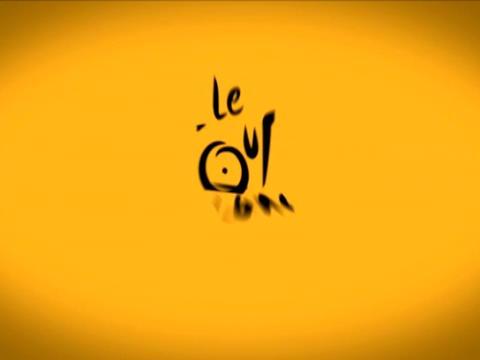 دراجات: طواف فرنسا: روغليتش بطل المرحلة 17.. وفروم سيّد القميص الأصفر