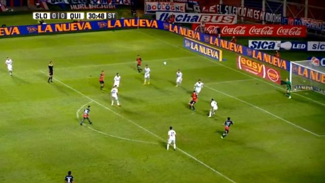 كرة قدم: الدوري الأرجنتيني: سان لورنزو يضيّق الخناق على المتصدّر بوكا