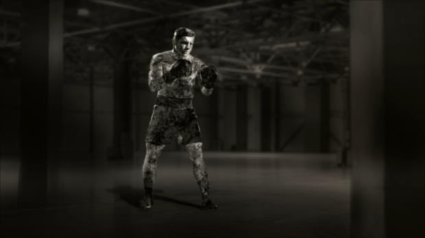 Boxen: Alvarez vs. Khan! LIVE bei SPOX