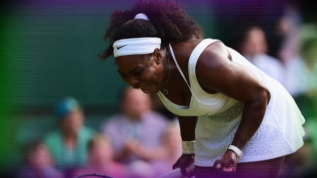 Wimbledon - Repaso al d�a 5