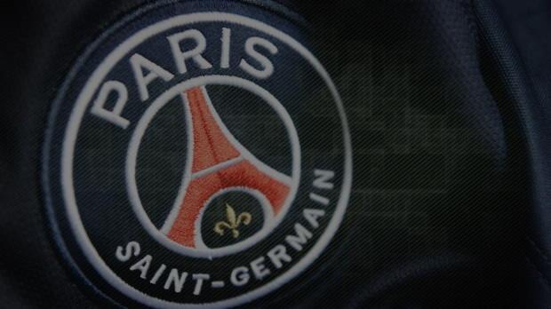 PSG und Marketing: Von Handball bis Air Jordan