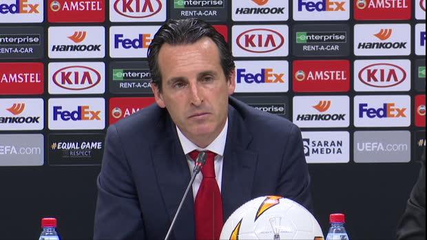 """Emery: """"Vielleicht müssen uns einige verlassen"""""""