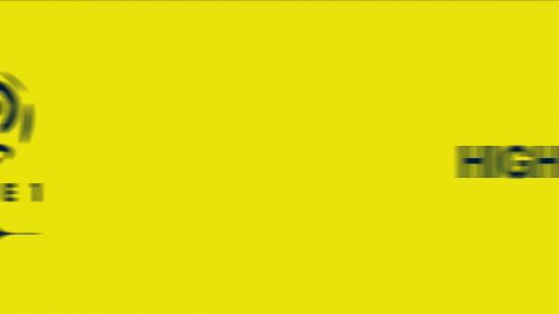 لقطة: كرة قدم: الدوري الفرنسي: ميكسر يسجّل هدفه الأول