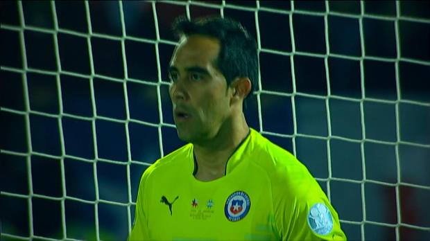 Bravo: Mit City so erfolgreich wie mit Chile?