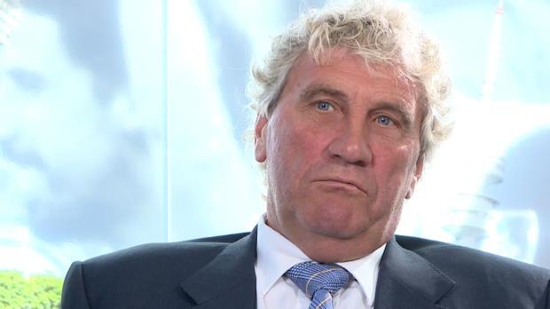 """Pfaff: Barca-Duell """"für Pep nicht angenehm"""""""