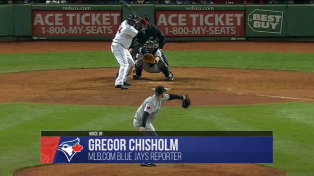 11/8/17 MLB.com Fastcast11/8/17:
