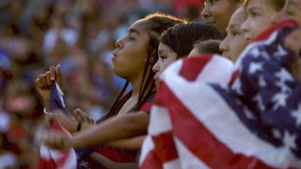 Beckham plädiert für WM 2026 in Nordamerika