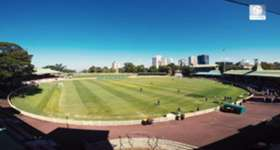 Take a special look at the Caltex Socceroos' fan day at North Sydney Oval on Sunday afternoon.