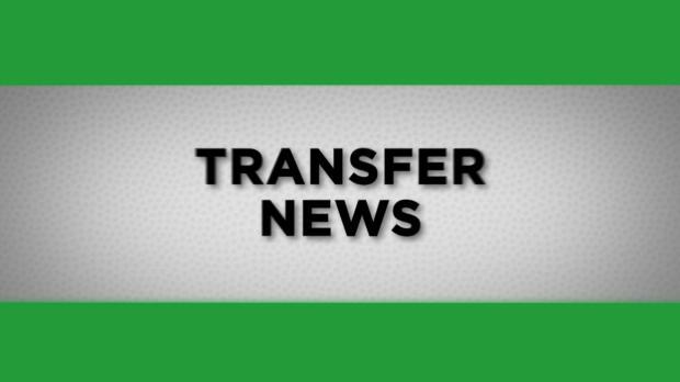 Transfer-News: Keita zu Klopp, Mbappe zu PSG