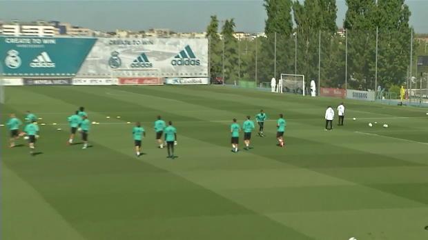 Offiziell! Ronaldo wechselt zu Juventus Turin