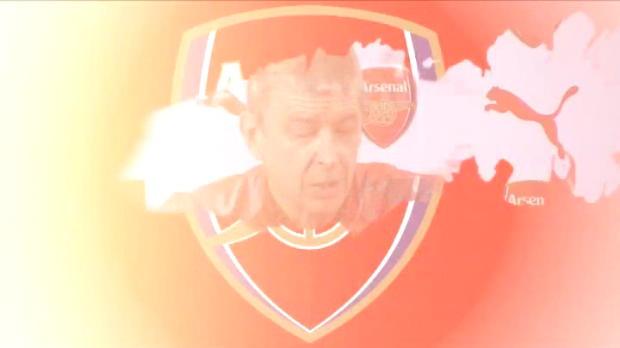 كرة قدم: الدوري الإنكليزي: توتنهام هوتسبير ضدّ أرسنال في كلمات وأرقام