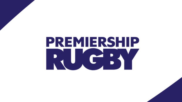Aviva Premiership - Great Skill for Rokoduguni Try