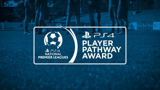 PS4 NPL Player Pathway Award nominees