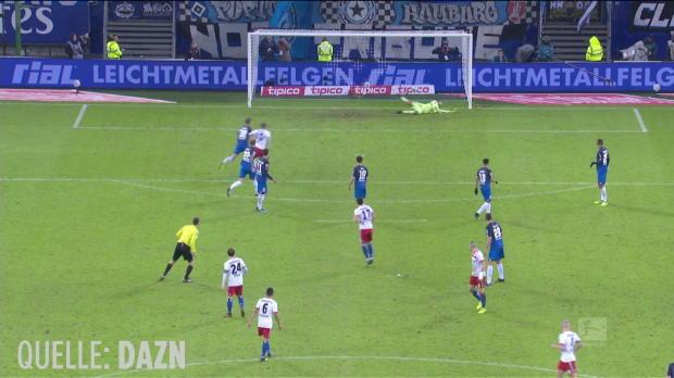 Bundesliga-News zum 13. Spieltag