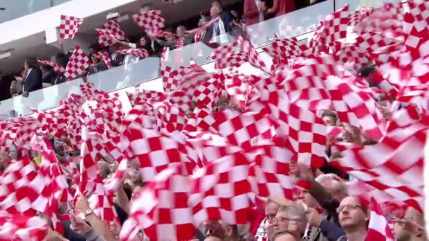 PSV Eindhoven - Ajax Amsterdam