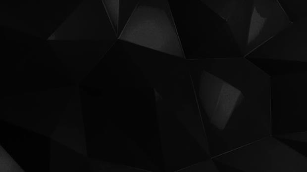 Top 10: Griezmann und Draxler mit Traumtor-Show