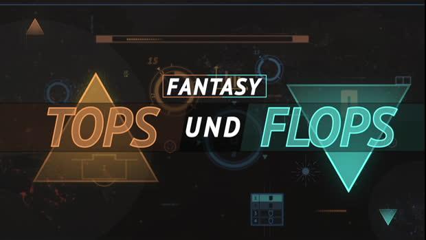 29. Titel! Bayerns Saison Tops und Flops