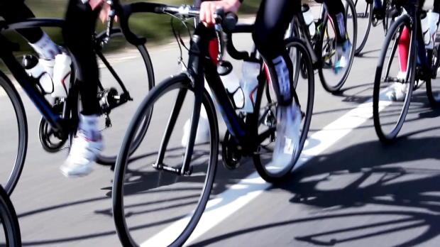 Radsport: Gastgeber-Team will begeistern
