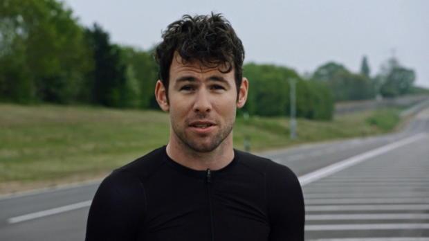 Mark Cavendishs fünf Tipps rund ums Radfahren