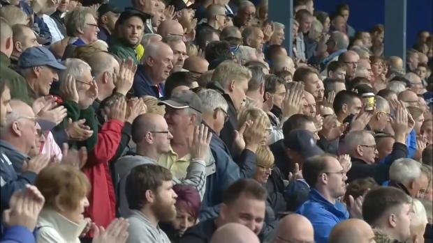 Blackburn - Aston Villa