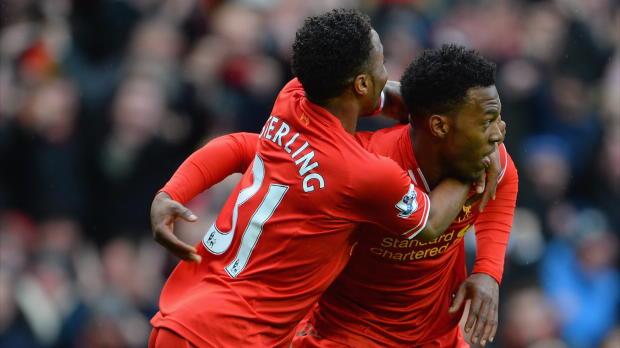 Dimanche face à Liverpool, Alexis Sanchez, 9 buts cette saison en Premier League, sera une fois de plus l'atout N.1 des Gunners. Même s'il a fallu débourser 42 millions d'Euros pour faire venir le Chilien, Arsène Wenger ne le regrette pas, d'autant plus que Sanchez était courtisé par les Reds.