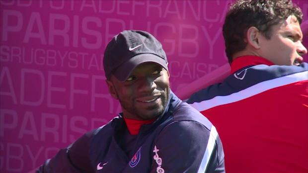 Foot Transfert, Mercato Bastia - Makelele devient entra�neur