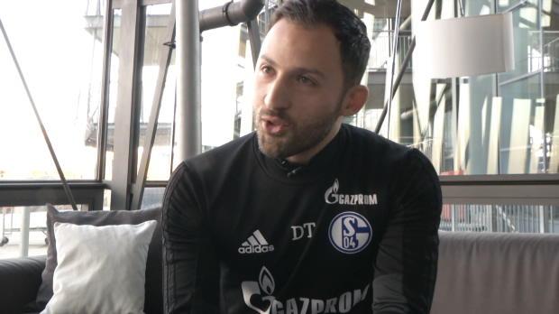 """Italien: Tedesco zu WM-Aus: """"Schmerzt sehr"""""""