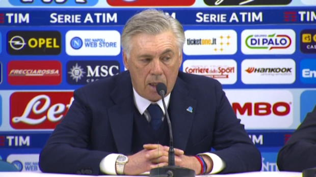 Ancelotti nach Ronaldo-Schwalbe: Wo war VAR?