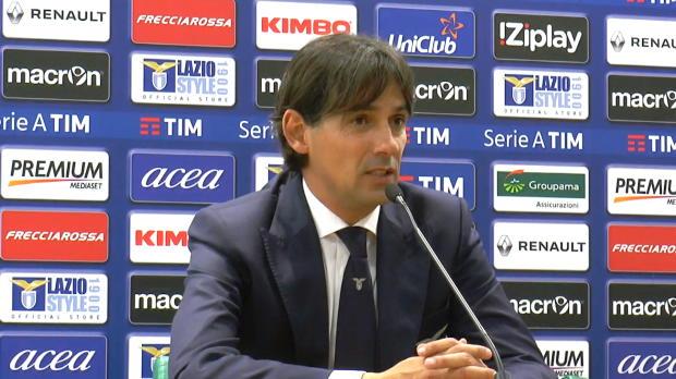 """Inzaghi: """"Klose ist ein Vorbild für jeden"""""""