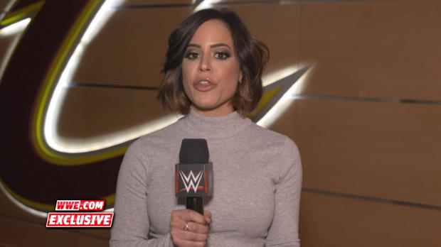 Two major stipulations added to tonight's Raw matches: WWE.com Exclusive, Dec. 11, 2017