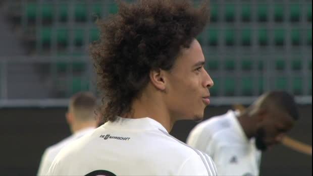 Sane? Dybala? Bayern sucht den Superstar