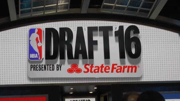 NBA-Draft 2016: Das sind die Top-Rookies