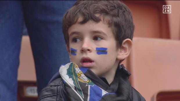 Inter - Turin