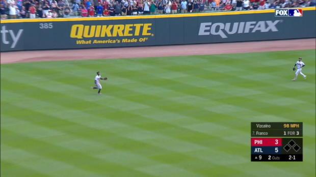 9/22/18 MLB.com FastCast