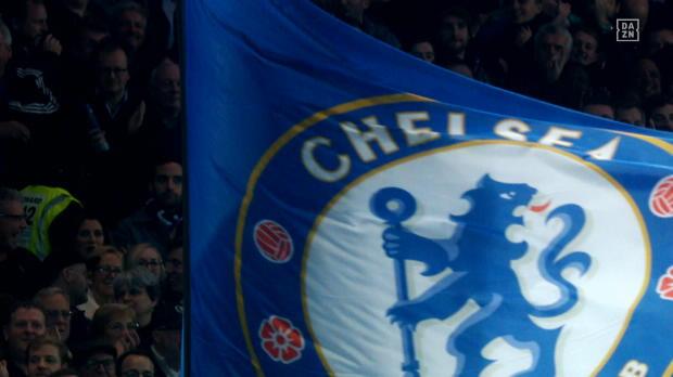 Chelsea vs. Manchester City: Der Weg ins Endspiel