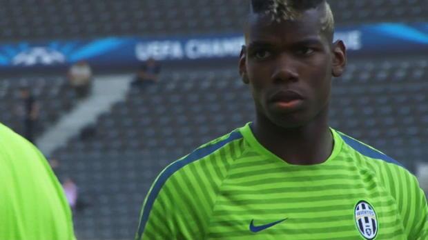Milan holt Martinez! Mega-Summe für Pogba?