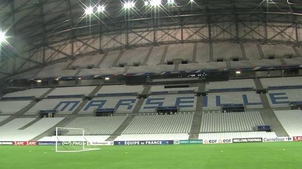 Top 14 - Toulon : Une affluence record au V�lodrome ?